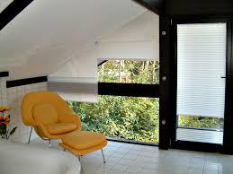 Vertical Blinds For Sloping Windows Kent U0026 London  Emanuelu0027s Blinds Triangular Windows