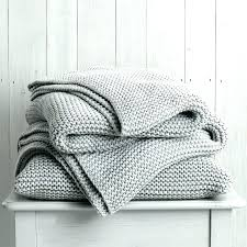 grey throw rug the best of throws home and textiles on blanket area rugs big