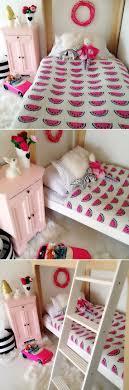 16 Besten Bedroom Bilder Auf Pinterest Bettbezüge Grau Und Produkte