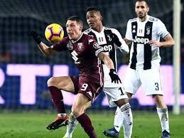 Juventus-Torino: orario, probabili formazioni e dove vederla