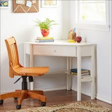 ... Large Size of Furniture:fabulous White Campaign Desk Luxury Inspire Q  Kenton X Base Wood ...