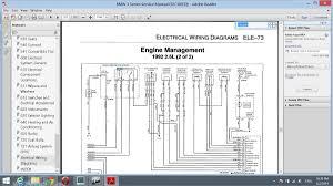 bmw m50b25 wiring diagram bmw image wiring diagram 92 e36 325is o2 sensor wire colors bimmerfest bmw forums on bmw m50b25 wiring diagram