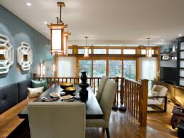 Candice Olson Kitchen Design Candice Olson Office Design Candice Olson Dining Room Design