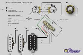 hss guitar wiring diagram wiring library inspirational of fender american fat strat wiring diagram diagrams hss guitar 2 volume 1 in 3