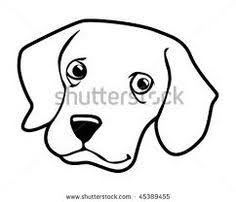 dog face clipart. Delighful Dog Dog Face Clipart Puppy Face Cat Dog Throughout Face Clipart