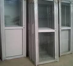 Acavados Arquitectonicos De Vidrio Y Aluminio En Ecatepec De MorelosCuanto Cuesta Una Puerta De Aluminio