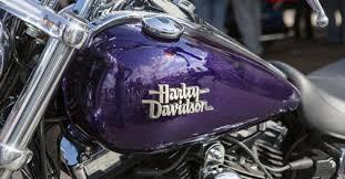 davidson to start building bikes in india