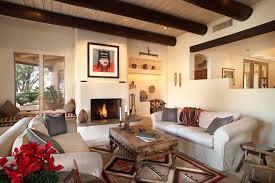 Southwestern living room furniture Wilderness Southwestern Living Room By Eren Design Remodel Applewoodkennel Southwestern Decor Design Decorating Ideas