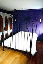 Goth Bedroom Furniture 17 Best Images About Gothic Interior Design Ideas On Pinterest