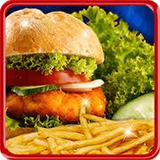 fast food maker get burger maker fast food microsoft store
