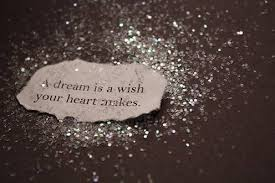 Short Quote About Dreams