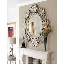 decorative mirror wall decorative