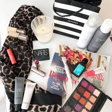 my must have sephora s under 25 sephora time