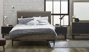bedroom black furniture. Alba 5 Pce Dressing Table Bedroom Suite Black Furniture O