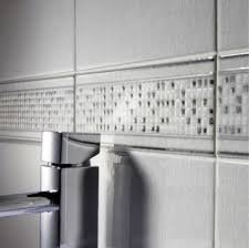 Grey Border Tiles For Bathroom for Inspire Bedroom Idea Inspiration