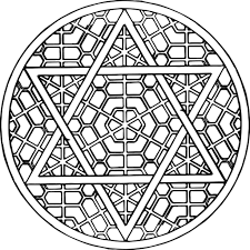 Coloring Pages Animal Mandala Coloring Pages Free Printable