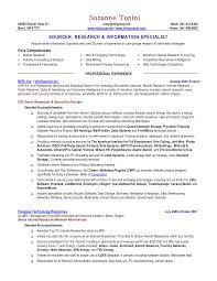 film production resume template resume builder production resume samples film sample production resume samples ie2hn3er