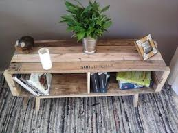 diy home decor ideas with pallets. diy home decorating creative vintage pallet table diy decor ideas with pallets s