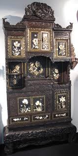 Antiques from koos limburg jnr | ANTIQUES.CO.UK |