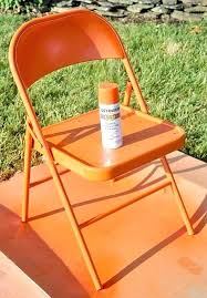 best paint for outdoor metal furniture of spray nt for outdoor metal furniture on nting year