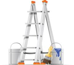 hamilton house painters residential commercial painting sop s
