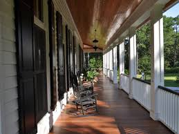 outdoor front porch furniture. Outdoor:Front Porch Rocking Chairs Patio Furniture Outdoor Chair Front