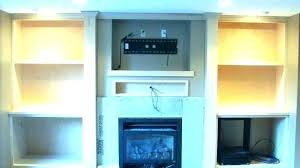 mounting tv above gas fireplace mounting above gas fireplace hanging above fireplace mounting mounting plasma above