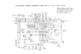 toyota corolla service manual body 1969 page s5 04 100dpi s5 04 electrical wiring diagram for models ke11 l 17 l 18v l series
