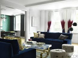 chic living room decorating ideas and design elle decor awesome chic living room ideas