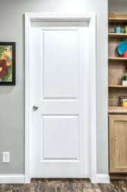 white interior 2 panel doors. Delighful Doors 2 Panel Interior Doors Craftsmen White  Uk On White Interior Panel Doors