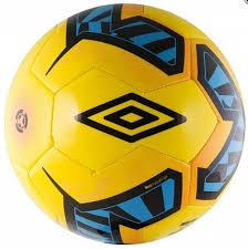 <b>Мяч</b> для минифутбола <b>UMBRO FUTSAL</b> LIGA (FCX)