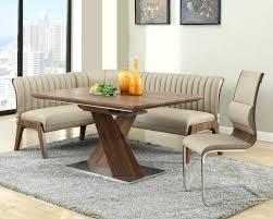 3 piece dining room set wow space saving corner breakfast nook furniture sets inside tables design d70 nook