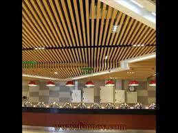 corrugated metal ceiling basement metal basement ceiling tin panel ceiling