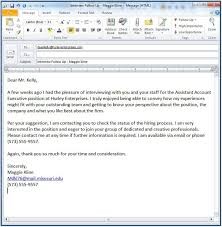 email body for sending resumes template. the most sample emails ...