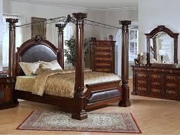 16 Appealing Badcock Furniture Bedroom Sets Digital Photograph Idea ...