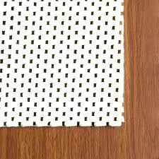 non skid rug mat non skid rug mat under slip pads carpet padding for non skid non skid rug