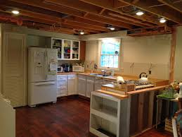Modern Fluorescent Kitchen Lighting Kitchen Light Covers The Lovely Pale Wood In This Kitchen Makes