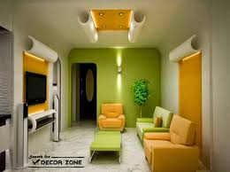 small room paint ideasSmall Living Room Paint Colors  Home Design