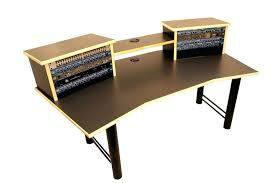 studio mixing console desk and acoustics advice recording 6f5f6b0e362ff737ae314f49d7eb54 desktop free
