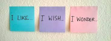 i wish iwish i like i wish i wonder akshay kothari pulse linkedin