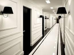 hotel hallway lighting ideas. zie home meble wyposaenie wntrz projekty deweloperskie hotel hallwayhotel hallway lighting ideas