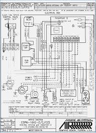 carrier air handler wiring diagram & payne air handler wiring carrier air conditioner manual wiring diagram for carrier air handler \ readingrat