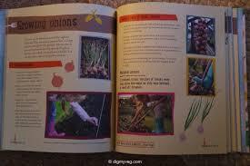 Kitchen Gardeners 3 Gifts For Budding Kitchen Gardeners