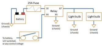 wiring diagram for led driving lights images hella rallye 4000 wiring diagram get image about wiring