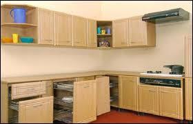modular cabinet furniture. amazing modular kitchen cabinet cabinets ideas furniture