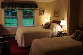 write a word essay and this massive historic inn could be  4 best 200 word essay