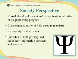 american phsycological association american psychological association 17april2015