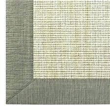 sisal rugs direct rugs direct reviews sisal rugs direct sisal rug reviews perfect sisal rugs direct sisal rugs direct