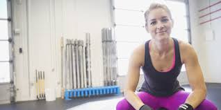 Image result for pictures of strong people
