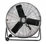 Best industrial fans